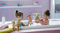 Bloopies Кукла для купания