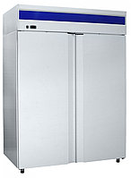 Шкаф холодильный краш. (1485х820х2050) среднетемпературный