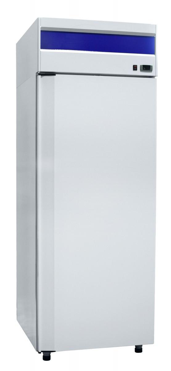 Шкаф холодильный краш. (740х820х2050) среднетемпературный