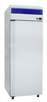 Шкаф холодильный краш. (700х690х2050) универсальный