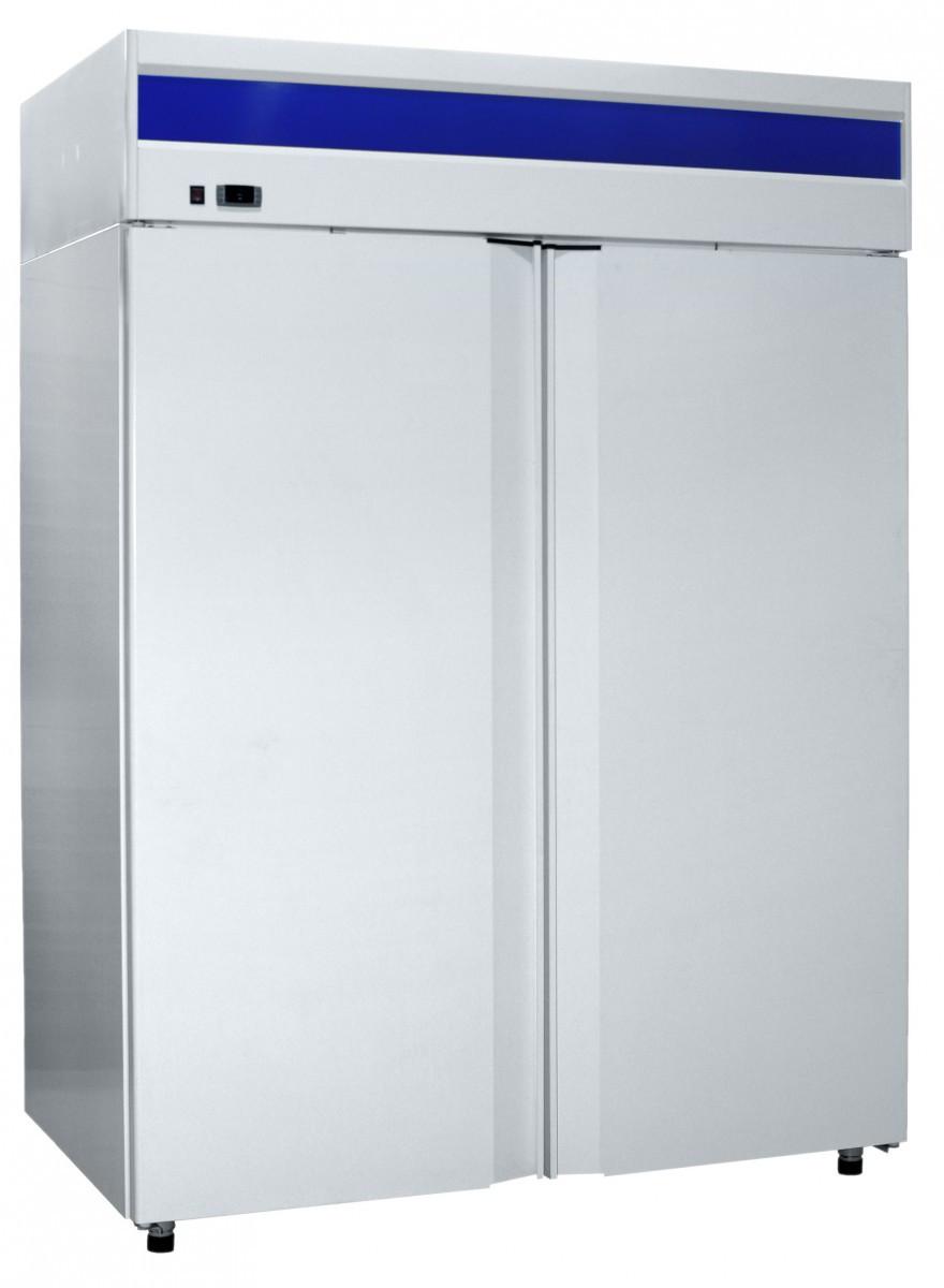 Шкаф холодильный краш. (1485х820х2050) универсальный