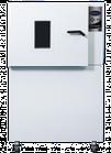 Камера тепла-холода КТХ-74-65/165