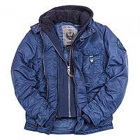 Куртка RANGER INSIGNA BLUE
