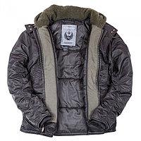 Куртка RANGER RAVEN
