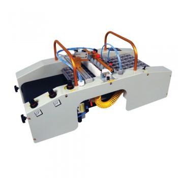 Ультра-легкая сеялка SD-600