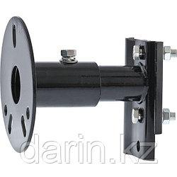 Устройство для крепления реечного домкрата к запасному колесу Stels