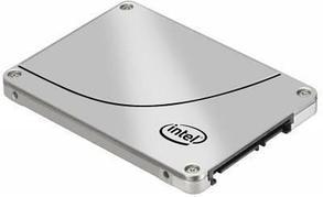 """Накопитель SSD Intel S4510 Series, 240Gb, SATA, 3D TLC, 2,5"""""""