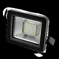 Прожектор светодиодный Gauss LED 30W IP65 6500К