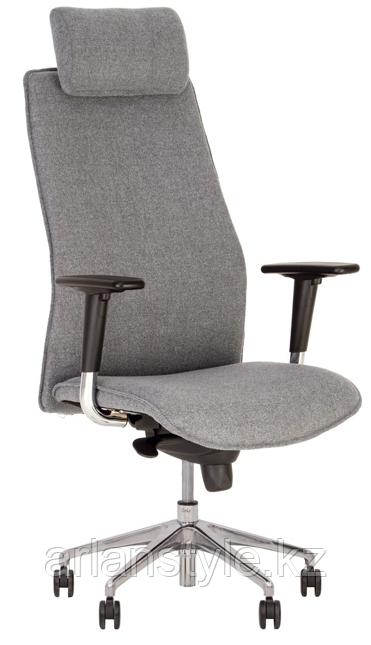 Кресло Solo R HR Steel ZT