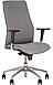 Кресло Solo R HR Steel ZT, фото 5