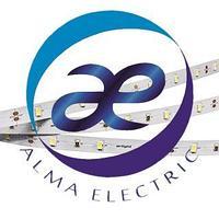 Лента ULTRA-5000 12V White5500 (5630, 150 LED, LUX)