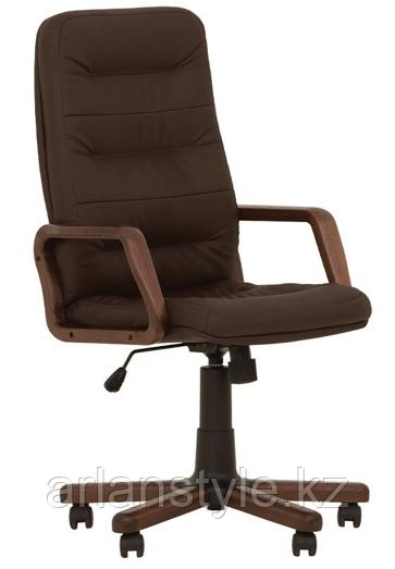 Кресло Expert Extra SP