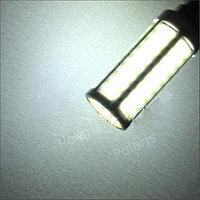 Светодиодная лампа COB-кукуруза 9W E27 белая