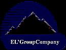 """ТОО """"El'Group Company"""""""