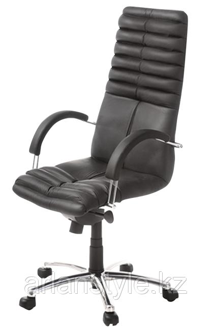 Кресло Galaxy Steel SP