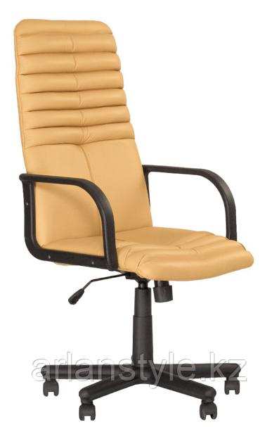 Кресло для руководителя Galaxy Eco