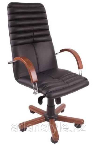 Кресло Galaxy Wood SP