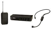 Shure BLX14E/P31 головная радиосистема