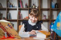 school_photoshoot_childre__voklasnik_za_partoj_3.jpg