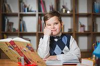 school_photoshoot_childre__voklasnik_za_partoj_4.jpg