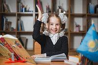 school_photoshoot_childre__ervoklasnik_za_partoj.jpg