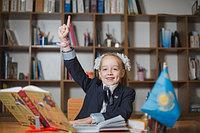 school_photoshoot_childre__voklasnik_za_partoj_5.jpg