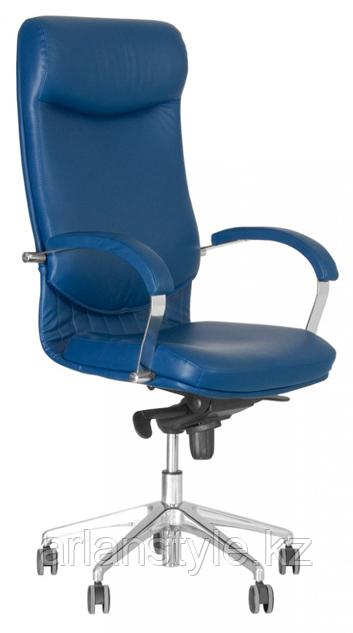 Кресло Vega Steel SP