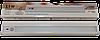 Многофункциональный автономный сенсорный светильник 3,5W (линейный белый)