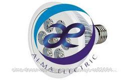 Светодиодная лампа E27 MDSV-PAR30-7x2W 35deg White