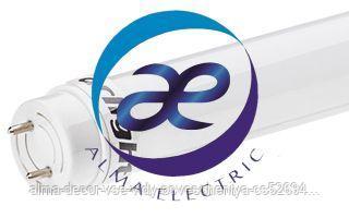 Светодиодная Лампа ECOTUBE T8-1200-20W Warm White 220V