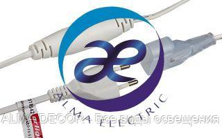 Шнур питания NEO-FX-S 220V (EU)