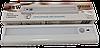 Многофункциональный автономный сенсорный светильник 2,5W (линейный белый)