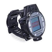 Spy Gear Tri-Optics Video Watch, Spin Master Шпионские видео часы, фото 1