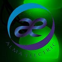 Гирлянда ARL-HEART-5000-20LED Green (220V, 5W)