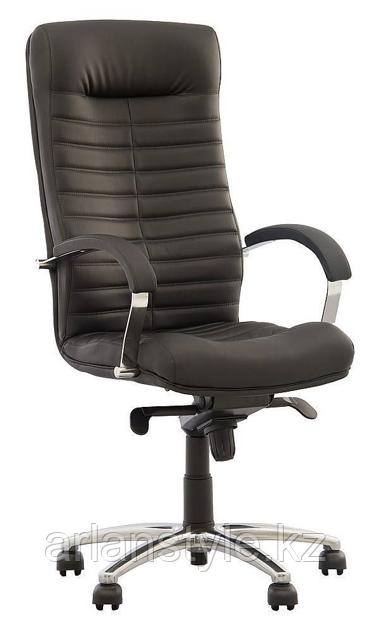 Кресло Orion Steel Eco