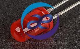 Светодиод ARL2-5613LRD-B