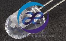 Светодиод ARL2-10203URC-12v