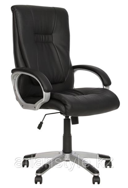 Кресло Fenix Eco