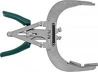 AI020019 Щипцы для поршневых колец 115-180 мм