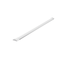 Светильник LED GAUSS 4000K  IP20