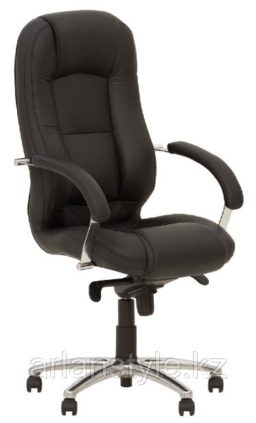 Кресло Modus Eco