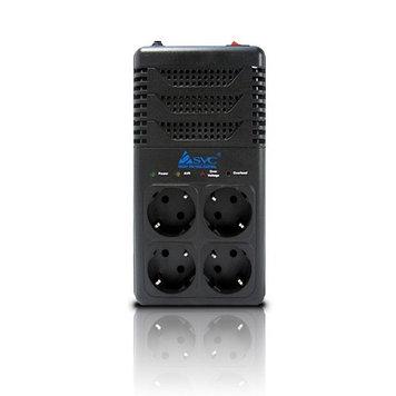 Стабилизатор напряжения SVC AVR-1005-G