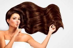 Все для красивых волос