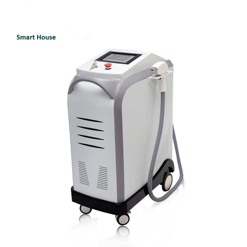 Аппарат Лазерный диодный для удаления волос