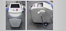Аппарат Лазерный диодный для удаления волос, фото 3