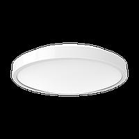 Светильник светодиодный  GAUSS LED  2700 К (белое кольцо)