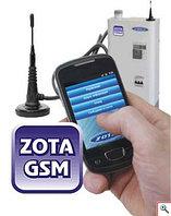 """Модуль GSM """"Lux"""" / MK"""