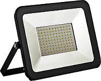 445-LED-FL-50-6K Светодиодный прожектор
