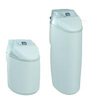 Умягчитель воды кабинетного типа RUNLUCKY 1000E
