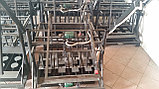 Станок для шлакоблока в Астане, фото 3